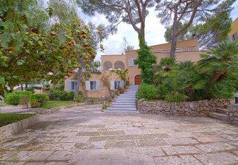 House in Santa Ponça, Majorca