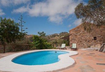 House in Las Palmas de Gran Canaria, Gran Canaria