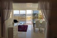 Apartment in Miraverde, Tenerife