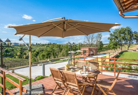 Apartment in Lastra a Signa, Italy