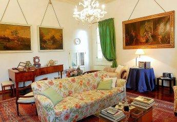 House in Levada, Italy