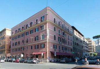 Apartment in Eroi, Italy
