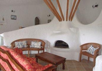 House in Altura, Sardinia