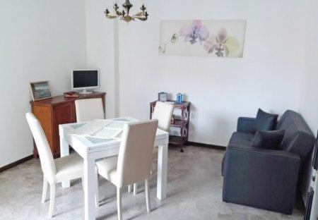 Apartment in Loano, Italy: dav