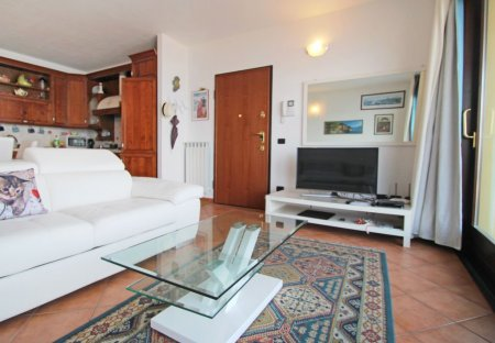Apartment in Bellano, Italy