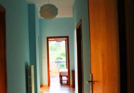 Apartment in Joppolo, Italy