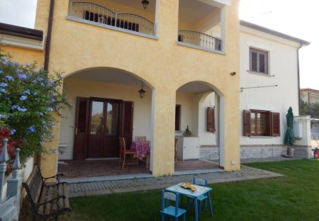 Apartment in Posada, Sardinia