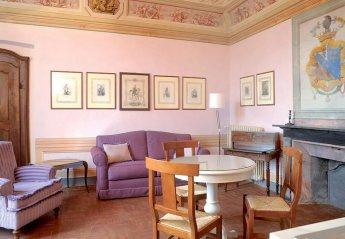 Apartment in Sandigliano, Italy