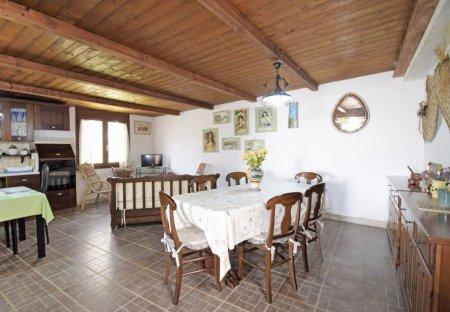 House in Marina di Modica, Sicily