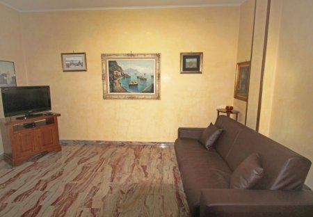 Apartment in Lonato, Italy