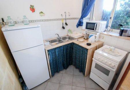 Apartment in Solanto, Sicily