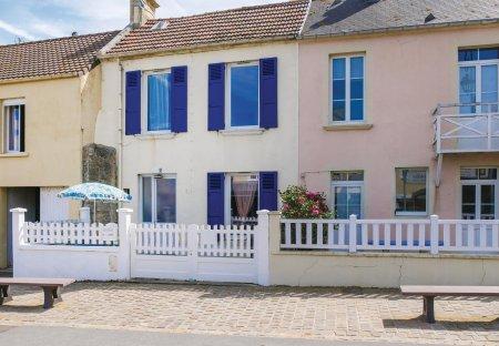 Villa in Arromanches-les-Bains, France