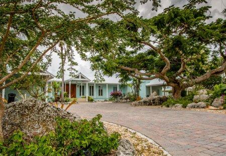 Villa in Marathon, Florida
