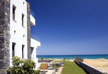 Villa in Adelianos Kampos, Crete