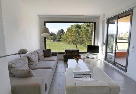 Apartment in Club de Golf Reus Aigüesverds, Spain