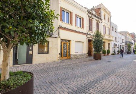 Villa in Premià de Mar, Spain