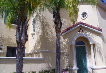 Villa in Tuscan Hills, Florida