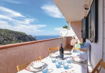 Apartment in Buggerru, Sardinia