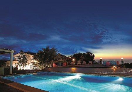 Apartment in Praia Grande, Lisbon Metropolitan Area
