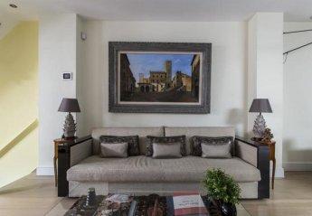 Villa in Queen's Gate, London