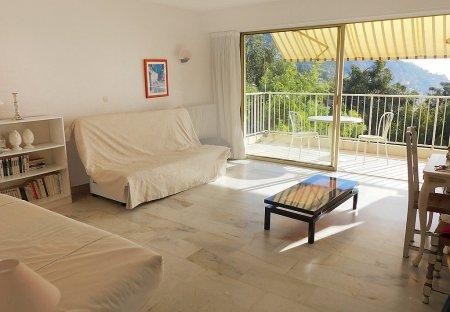 Apartment in Saint-Paul-Garavan, the South of France