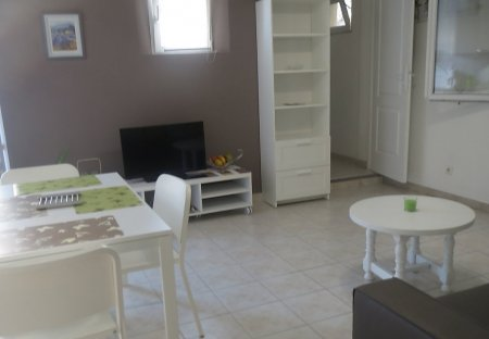 Apartment in Châteaurenard Nord, the South of France