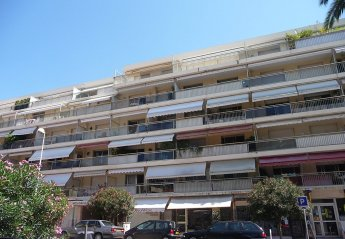 Apartment in Moure Rouge, the South of France