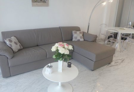 Apartment in Le Village du Cros, the South of France