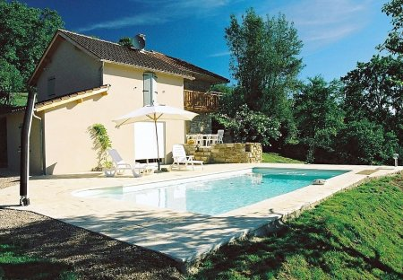 House in Zone Rurale, the South of France