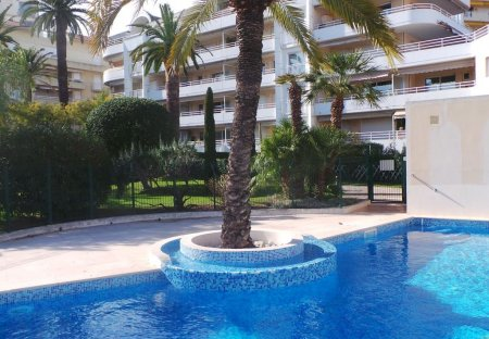 Apartment in Tassigny, the South of France