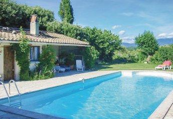 Villa in Grignan, France