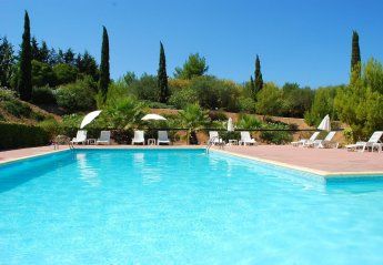 Villa in Zone Agricole Nord, the South of France