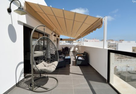 House in Arrecife Centro, Lanzarote