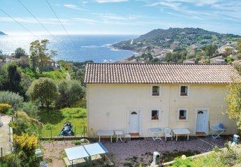 Villa in Casaglione, France