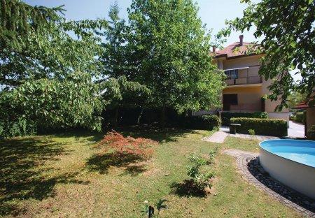 Apartment in Bežigrad, Slovenia