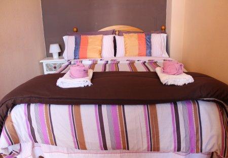Apartment in Zona Centro, Tenerife