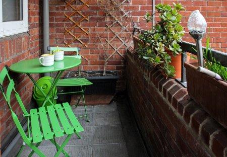 Apartment in Barnsbury, London