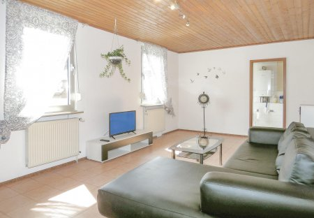 Apartment in Zum Helmestal, Germany