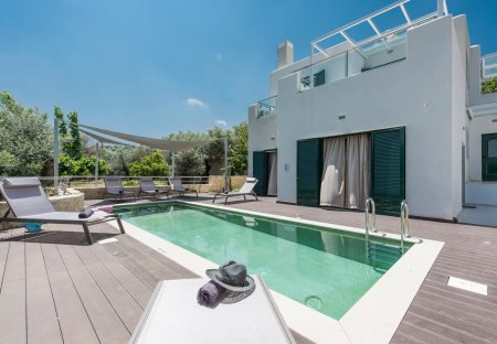 Villa in Gerani, Crete: DCIM\100GOPRO\GOPR0345.JPG