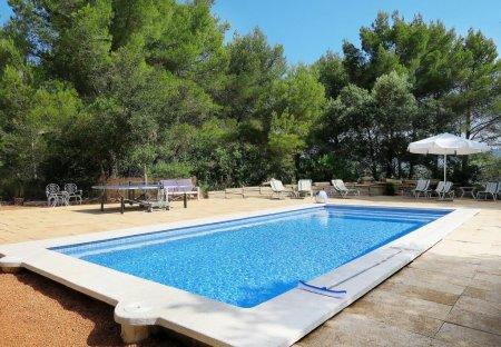 Apartment in Esporles, Majorca