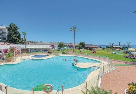 Villa in Playa del Sol-Villacana, Spain