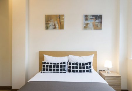 Apartment in Hoxton West, London