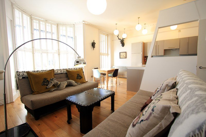 Brighton And Hove Property To Rent