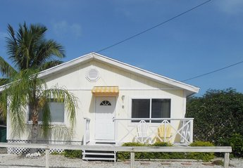 Cottage in Great Exuma, Bahamas