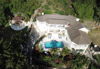 Villa in St. Lucy, Barbados
