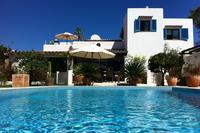 Apartment in Santa Eulària des Riu, Ibiza