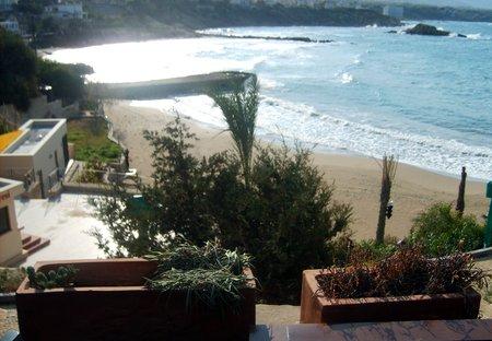 Apartment in karaoglanoglu, Cyprus