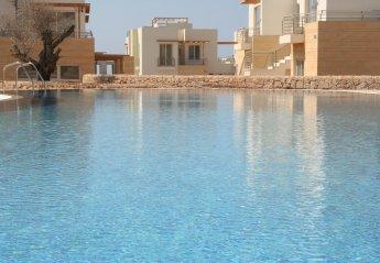 Apartment in Esentepe, Cyprus