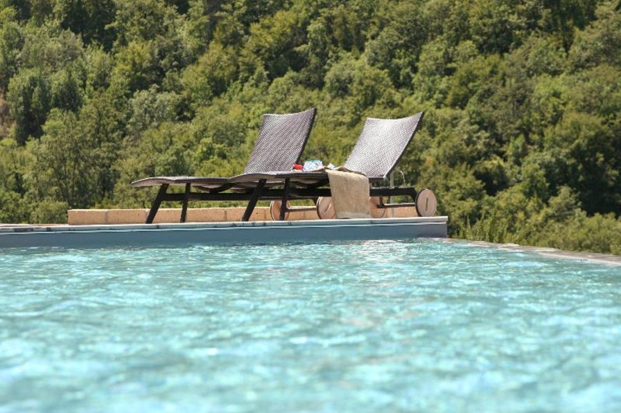 Cottage To Rent In Umbertide Italy With Private Pool 51478