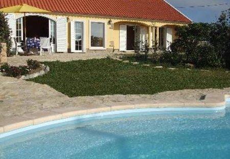 Villa in Azenhas do Mar, Lisbon Metropolitan Area: Quinta do Mar